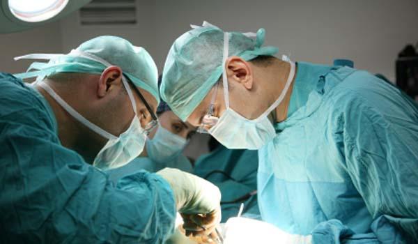 uvulopalatoharvngoplasty